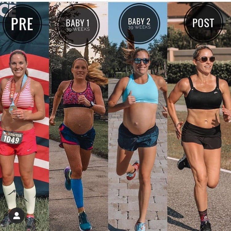 Everyseasonserves Apurpose Repost From   5 Years Down &Amp; A Lifetime To Go! That's The Thing About Running; As Long As Time Permits, It Will Always Be T...