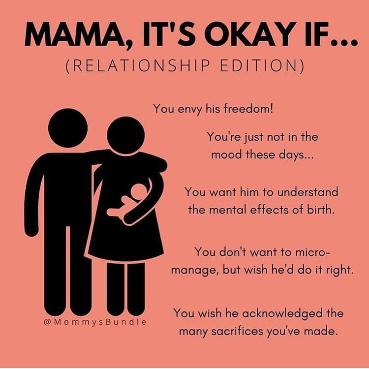 Your Relationship Changes After Having A Baby…That's For Sure!  Although It Can Grow And Flourish When Two Become Three  , ...It Doesn't Happen Withou...