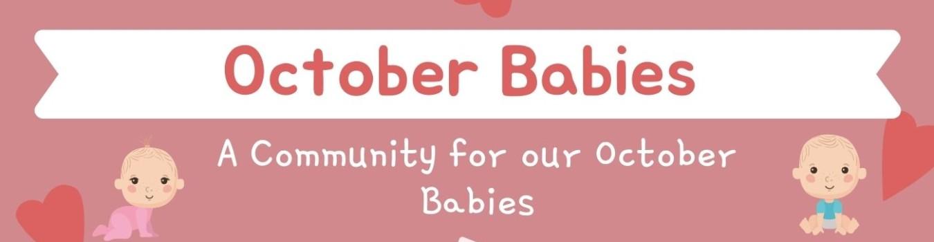 October Babies - 2021