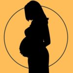 Group Logo Of Baby Bumps