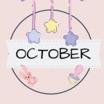 Group Logo Of October Babies