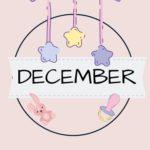 Group Logo Of December Babies