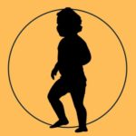 Group Logo Of Beyond The Bump