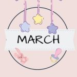 Group Logo Of March Babies